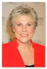 cute short hairstyles for 60 year old women short hairstyles for women over 60 years old trend hairstyle and