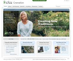 bay area cremation catholic cremation websites web design bay area seo cms development