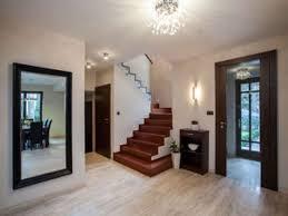 foyer mirrors charming entry way chandelier foyer home bunch interior design