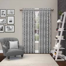 Yellow White Chevron Curtains Bathroom Magnificent Grey And White Chevron Curtains Uk Yellow
