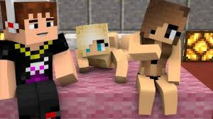 minecraft pe free android skins for minecraft pe 1 0 apk for pc free android
