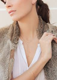 ginette ny jewelry 23 best ginette ny designer collection images on