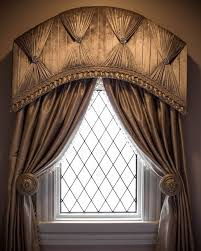 Interior Window Curtains Best 25 Custom Window Treatments Ideas On Pinterest Custom