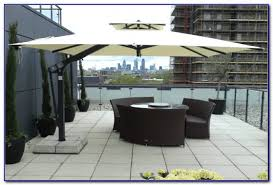 giant food patio umbrella patios home design ideas kv7avwqjbm