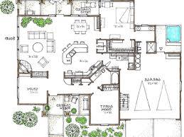 efficient home plans collection energy efficient home plans photos best image
