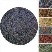 Round Braided Rugs For Sale Braided Rugs