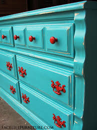 distressed painted furniture ideas design 17603 finest distressed painted bedroom furniture