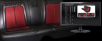 Chevelle Interior Kit Legendary Auto Interiors The Interior Specialists Since 1985