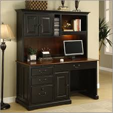 ikea computer desk with hutch tall computer desk ikeahome design