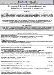 Online Teaching Resume by Academic Cv Template Curriculum Vitae Academic Cvs Student