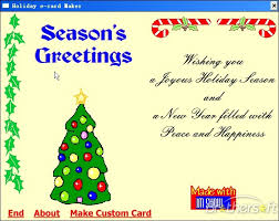 30 beautiful christmas greeting card messages for friends and