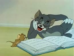 Tom Meme - jerry s diary 45 tom and jerry cartoons