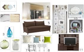 greyish blue paint grey and blue living room ideas living room amrechtassoc com