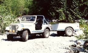 jeep truck 1980 why a wrangler pic u0026 story thread share yours page 2 2018