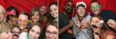 photo booth for weddings photo booth rental maryland photo booths for weddings more