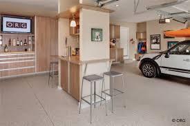 Garage Workshop Organization Ideas - garage ideas org expands its garage line and offers new storage