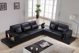 Leather Livingroom Sets Leather Sofa Sets For Living Room Sets Design Ideas