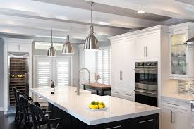 Quality Kitchen Cabinets San Francisco Redecor Your Home Design Studio With Best Fabulous Kitchen Cabinet