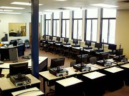 Computer Lab Floor Plan Haec Est Domus Domini Hfcs Computer Lab Changes