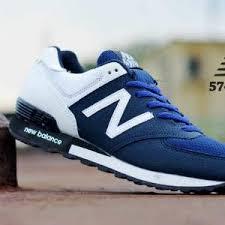 Harga Sepatu New Balance Original Murah harga sepatu new balance original 2016 new balance 710 for sale