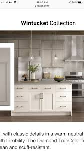 ikea kitchen cabinets for sale kijiji lowes wintucket kitchen cabinets etexlasto kitchen ideas