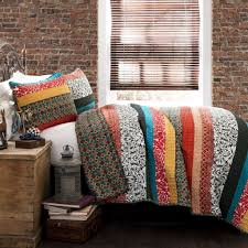 bedding sets online u2013 ease bedding with style