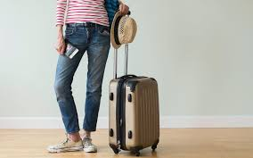 hacks for mastering solo travel travel leisure