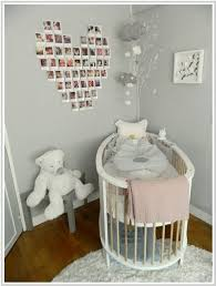 chambre bébé fille déco 91 best décoration pour chambre de bébé images on child