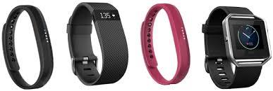 fitbit flex black friday deals amazon 69 reg 100 fitbit flex 2 fitness wristband free shipping