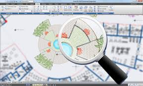 gstarcad 64 bit download