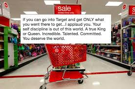 21 jokes that ll make target lovers feel attacked but understood