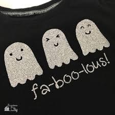 diy iron on halloween shirts free svg cut files bugaboocity