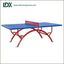 used outdoor table tennis table for sale new design outdoor smc best table tennis table sale