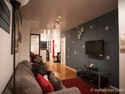 New York Home Design Trends by Bedroom 2 Bedroom Nyc Apartments Home Style Tips Interior