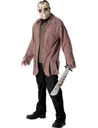 costume ideas men horror costumes scary fancy dress