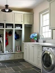 Laundry Room Storage Ideas Pinterest Pinterest Laundry Room Storage Tips To Creating A Laundry Room