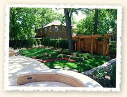 Southwest Landscape Design by Beautiful Professional Landscape Design From Murray Landscaping