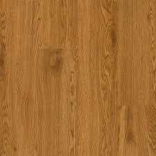 Empire Laminate Flooring Prices Empire Walnut Raven Armstrong Vinyl Rite Rug