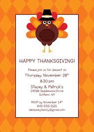 thanksgiving invitations thanksgiving celebration invitation thanksgiving invitations mes