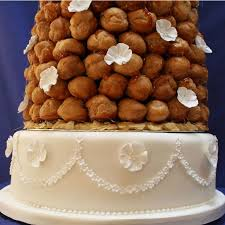 18 best crocambouche images on pinterest croquembouche french