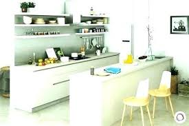 small kitchen space saving ideas kitchen space savers space saving shelves kitchen space saving ideas