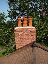 Decorative Metal Chimney Caps Elite Chimney Clay Chimney Pots U0026 Chimney Tops
