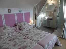 chambre d hotes chinon chambres d hôtes au repos jean chambres d hôtes chinon