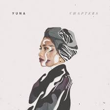 yuna places to go lyrics genius lyrics