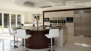 kitchen island with bar stools bar stools for kitchen island pictures ideas tips from hgtv