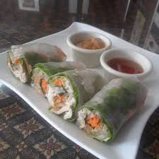 Aroy Dee Thai Kitchen by Aroy Dee Thai Cuisine Order Online 77 Photos U0026 72 Reviews