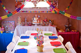 candyland birthday party ideas candyland birthday party decorations the sweet design of