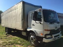 nissan ud trucks page 3 isuzu npr nrr truck parts busbee