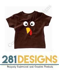 savings boy turkey thanksgiving shirt toddler