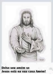 Jesus Drawing Meme - 25 best memes about memes memes meme generator